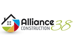 ALLIANCE 38 Construction