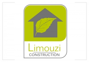 LIMOUZI CONSTRUCTION