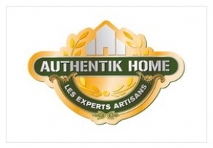 AUTHENTIK HOME